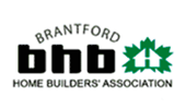 Brantford BHB