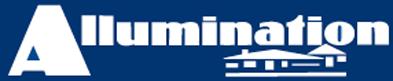 Allumination Logo